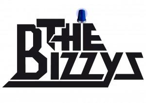 Bizzys